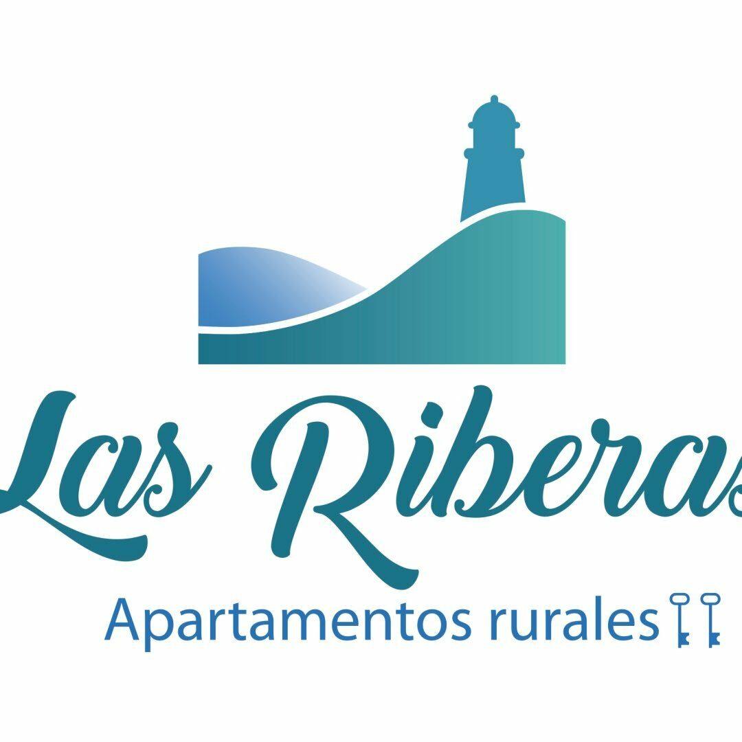 Apartamentos Las Riberas